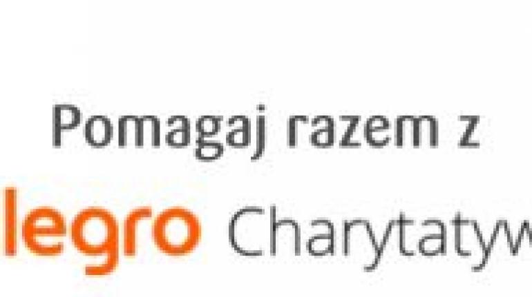 Charytatywni-allegro-do-edycji-1-300x108.jpg