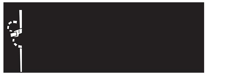 Wszyscy za Jaśka / All for Jasiu