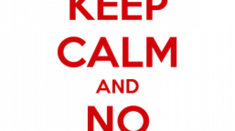 keep-calm-and-no-sugar-257x300-257x300.png
